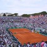 Internazionali d'Italia Tennis Roma
