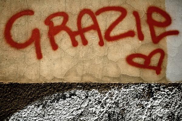 Giuseppe Ranocchiari: Serie ART-Heart