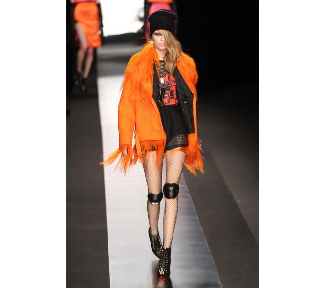 Frankie Morello Milano Moda