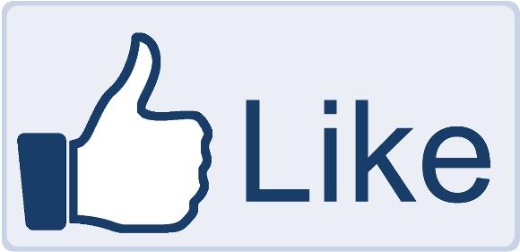aumenta i like della tua pagina facebook