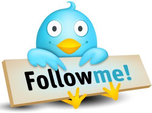 aumenta velocemente i followers su twitter