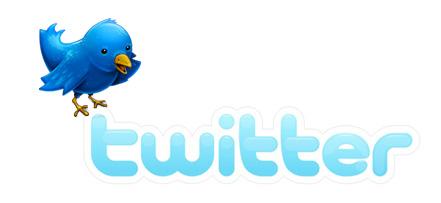 aumentare velocemente i followers su twitter