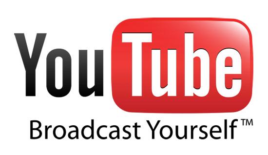 aumenta le visualizzazioni dei tuoi video su Youtube