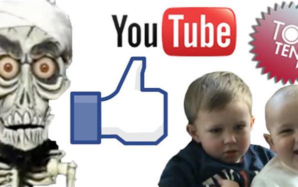 aumenta i like dei tuoi video su Youtube