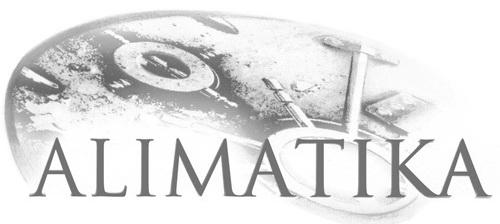 alimatika