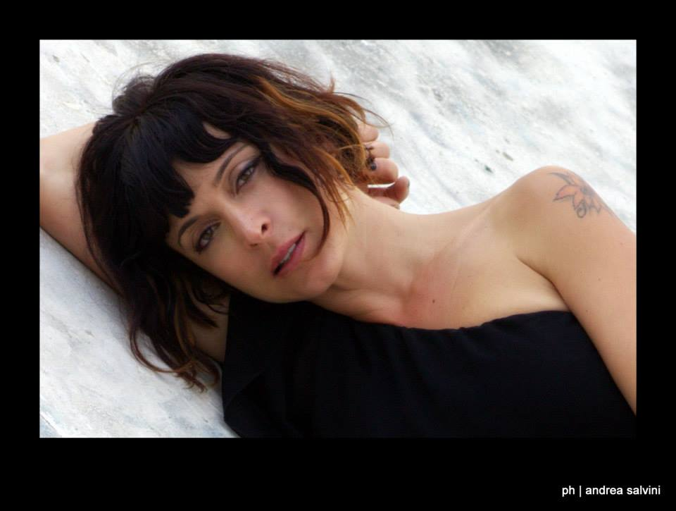 Andrea Salvini fotografo