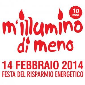 milluminomeno-2014