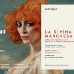 Divina Marchesa Luisa Casati