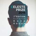 Premio CELESTE