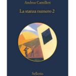 E-book La stanza numero 2 di Andrea Camilleri
