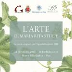 agenda gardenia 2016 maria rita stirpe