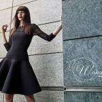 Wonderfull corsetti femminili